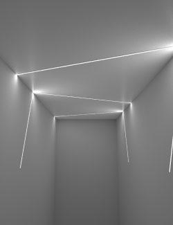 Световые линии Arlight
